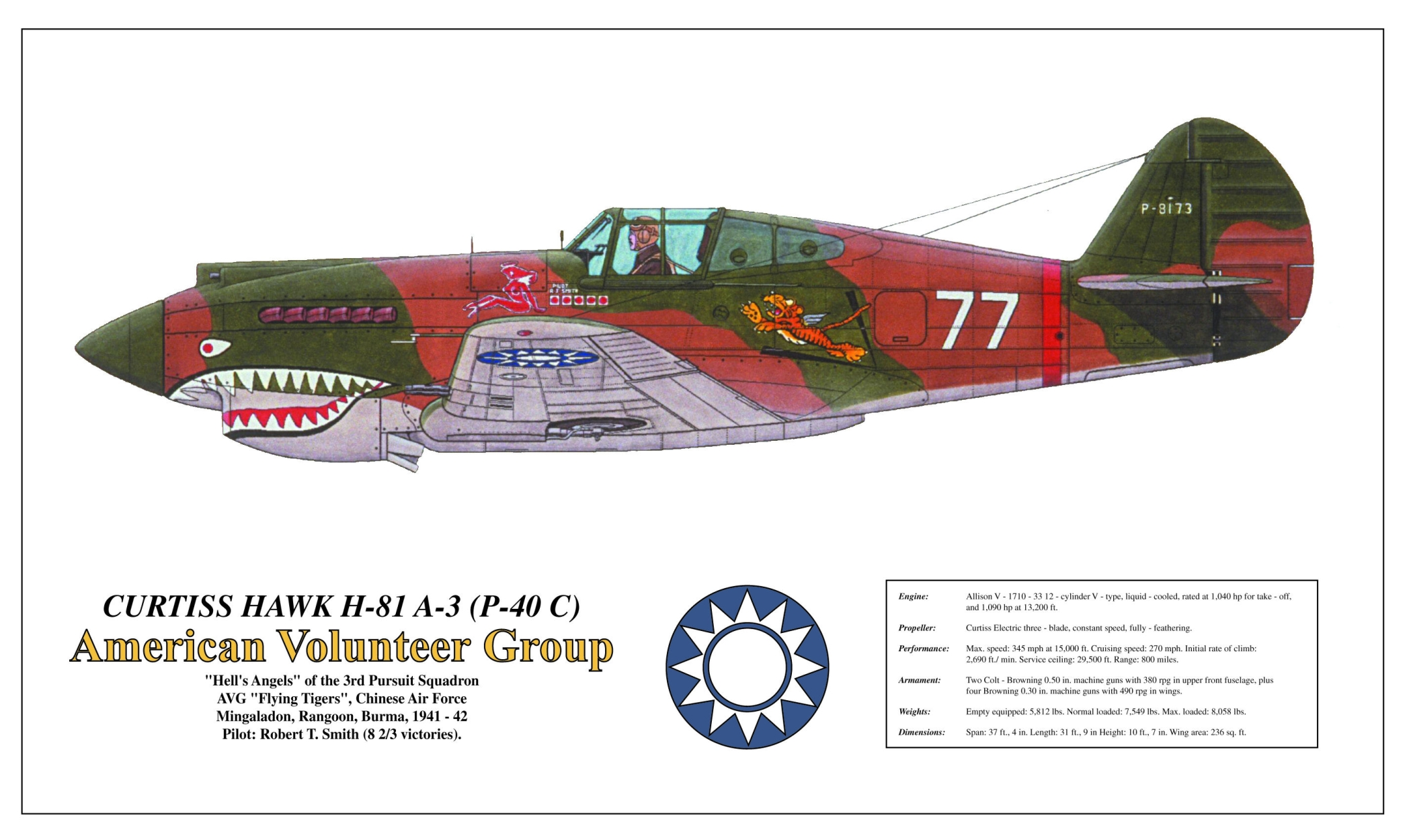 100+ Curtiss Hawk Float Plane 2 HD Wallpapers – My Sweet Home